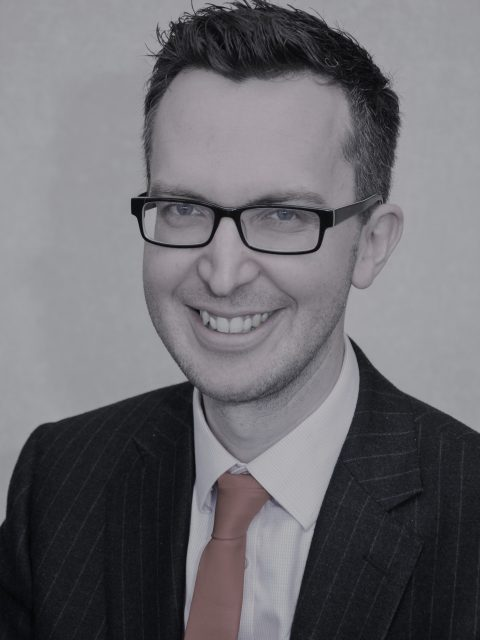 James Roochove part of our boutique law firm in liverpool
